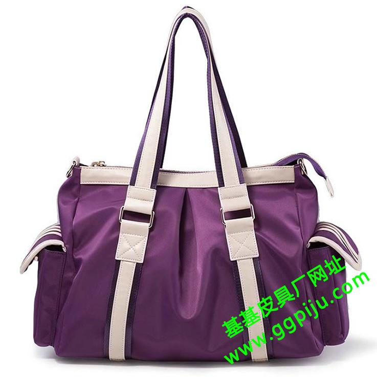 大容量行李袋包