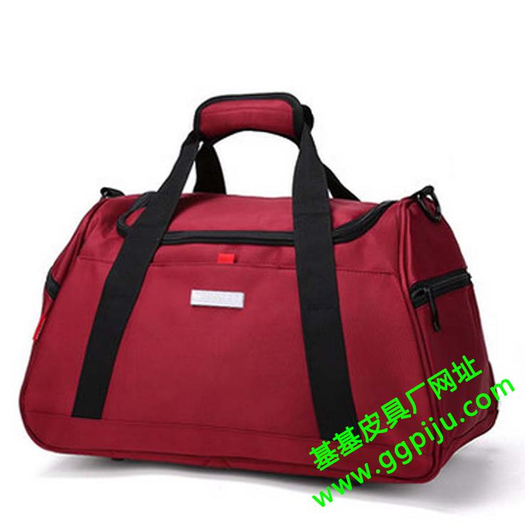 健身包单肩包旅行包