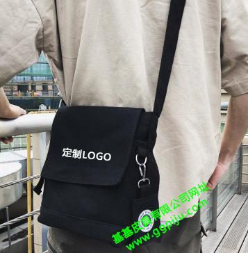 帆布包,桶包斜跨手提包