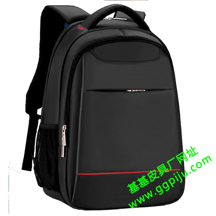 高品质电脑背包