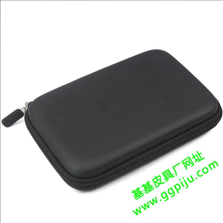 EVAPU材质GPS导航仪保护套卫星电话保护套